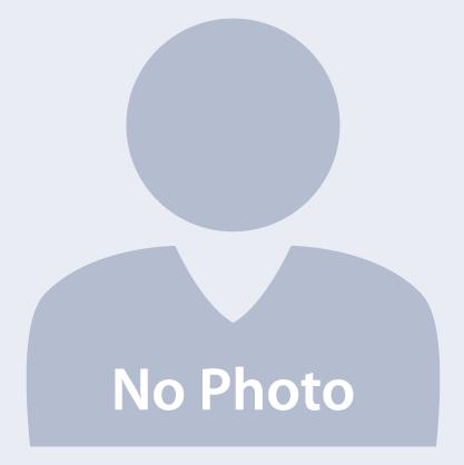 No photo photo 9